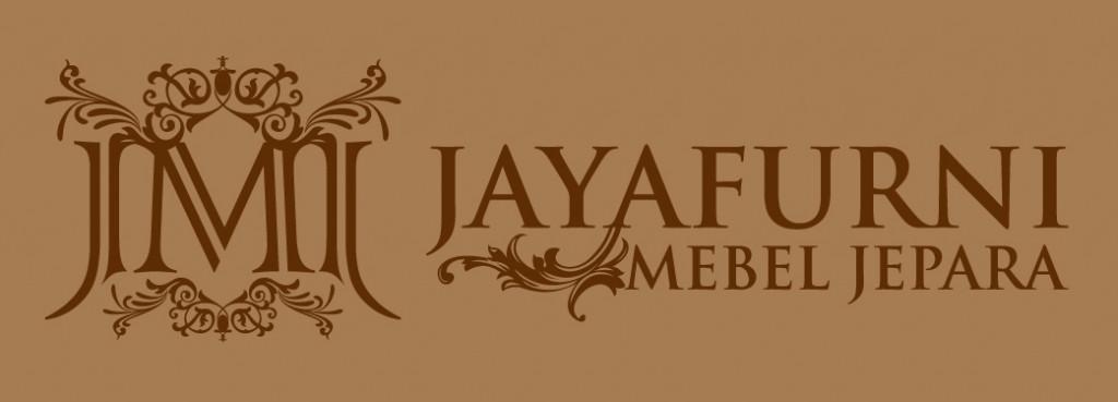 Jayafurni Mebel Jepara