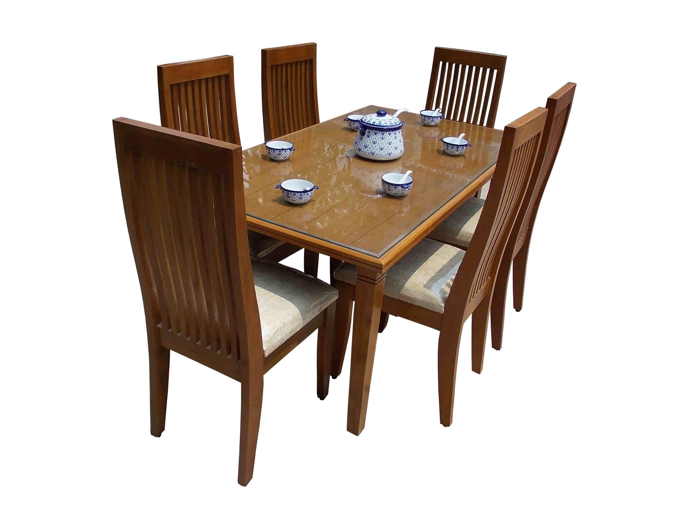 Meja Foyer Minimalis : Meja makan minimalis athena kursi jayafurni mebel