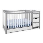 Tempat Tidur Anak Minimalis Multi Fungsi
