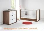 Box bayi minimalis dan baby Taffel