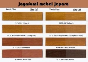 Warna-Finishing-Furniture-Politur-Melamine-1