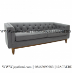 Sofa Minimalis Klasic Model Eropa