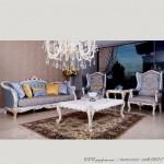 Set Sofa Ruang Tamu Ukir Takimi Mewah