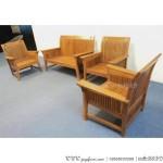 Kursi Ruang Tamu Minimalis Set Terbaru