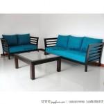Kursi Sofa Minimalis Ruang Tamu Modern