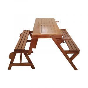 Desain Kursi Meja Lipat Magic Jepara,Kursi Meja Lipat Magic Jepara, meja magic, harga kursi magic, harga kursi magic jati, cara membuat meja lipat dari kayu, cara membuat kursi kayu lipat