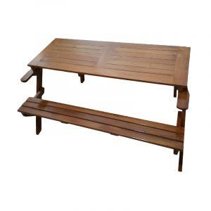 Kursi Meja Lipat Magic Jepara, meja magic, harga kursi magic, harga kursi magic jati, cara membuat meja lipat dari kayu, cara membuat kursi kayu lipat