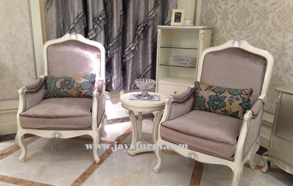 Kursi Teras Mewah Klasik Ala Eropa,  harga kursi teras, kursi teras kayu mahoni, kursi teras mewah
