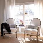 Kursi Teras Minimalis Kamar Hotel Jok Klasik