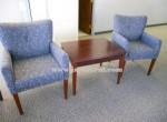 Sofa Ruang Tunggu Teras Minimalis