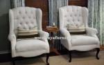 Sofa Teras Set Modern Murah