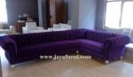 Kursi Sudut Sofa Minimalis Modern