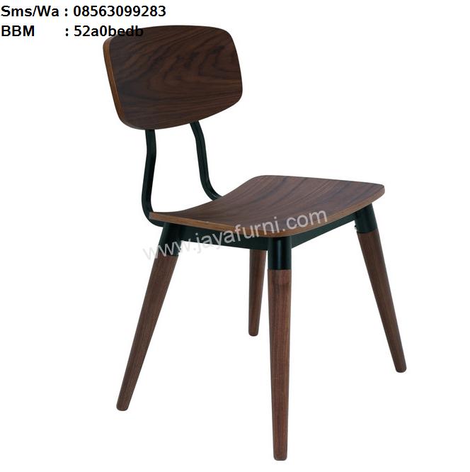 Kursi Cafe Besi Terbaru, kursi cafe modern, kursi cafe terbaru, jual kursi cafe murah, kursi cafe jakarta, kursi untuk cafe, harga kursi cafe, model kursi cafe, kursi cafe kayu, kursi cafe rangka besi