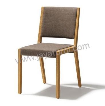 Kursi Cafe Kayu Unik Kombinasi Jok Minimalis, kursi cafe kayu unik, meja cafe outdoor, meja kursi cafe bekas, meja kursi cafe outdoor, daftar harga kursi cafe, harga kursi cafe plastik, meja cafe murah, harga kursi cafe plastik minimalis