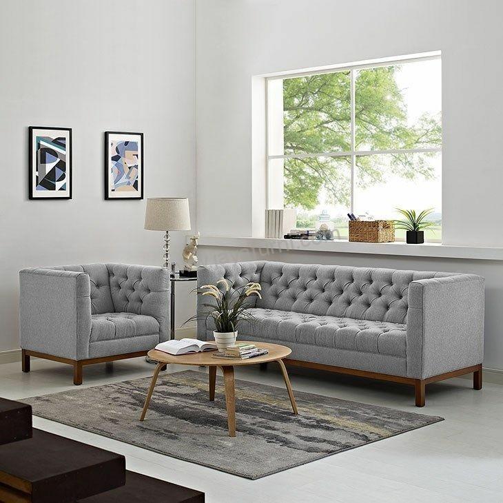 Sofa Set Jakarta – stellar