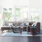 Set Sofa Sudut Bogor