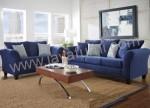 Sofa Minimalis Set Modern