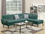 Sofa Sudut Jengki Set