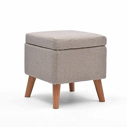 Kursi Stool Sofa Cafe Square
